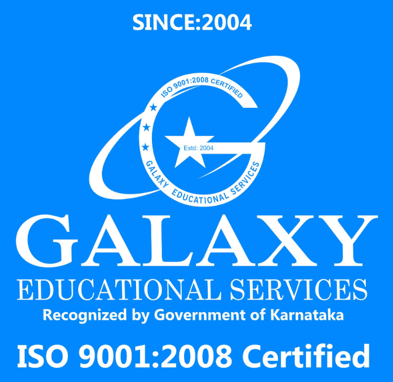 Galaxy Educational Services - Bangalore Image