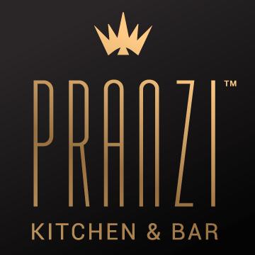 Pranzi - Khar - Mumbai Image