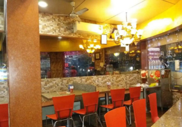 Ali Baba Multicuisine Restaurant - Vashi - Navi Mumbai Image