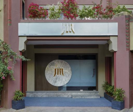 Jia The Oriental Kitchen - Colaba - Mumbai Image