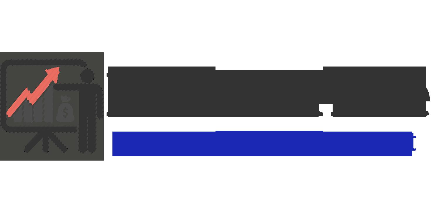 Richlivetrade.com Image