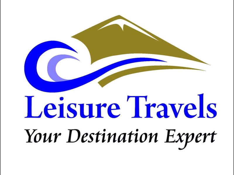 Leisure Travels - Guwahati Image