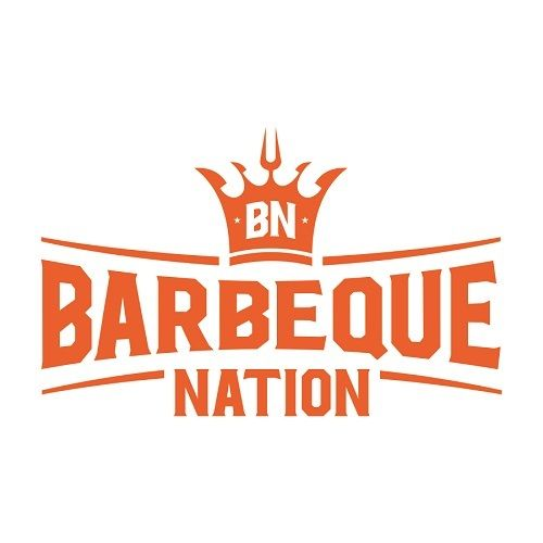 Barbeque Nation - Parijat Nagar - Nashik Image