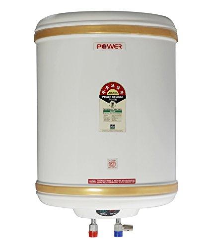 Powerpye 25 Litre Water Heater Geyser Image