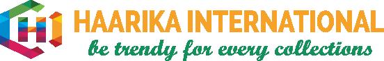 Haarika International - Kolkata Image