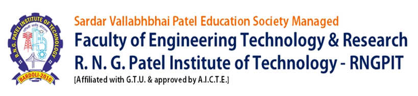 R. N. G . Patel Institute of Technology - Surat Image