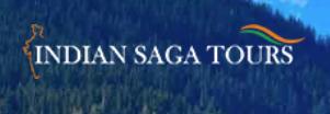 Indian Saga Tours - Shimla Image