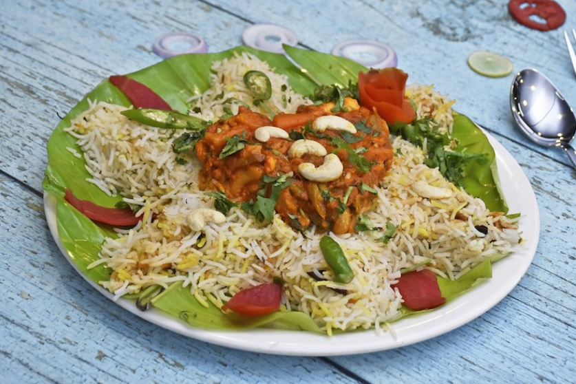 Simhapuri Kitchen - Brookefield - Bangalore Image