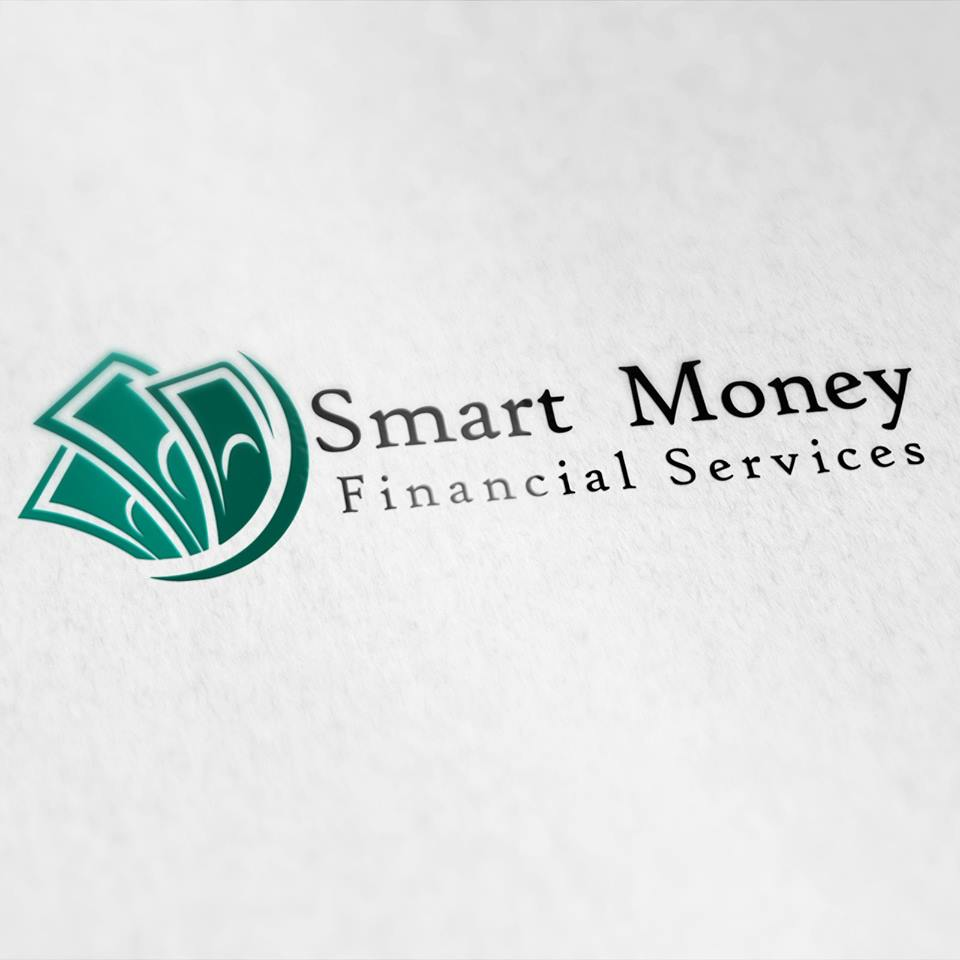 Smart Money Financial Services Image