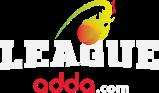 Leagueadda.com Image