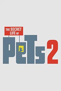 The Secret Life of Pets 2 Image