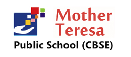 Mother Teresa High School - Jalahalli - Bangalore Image