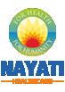 Nayati Medicity - Mathura Image
