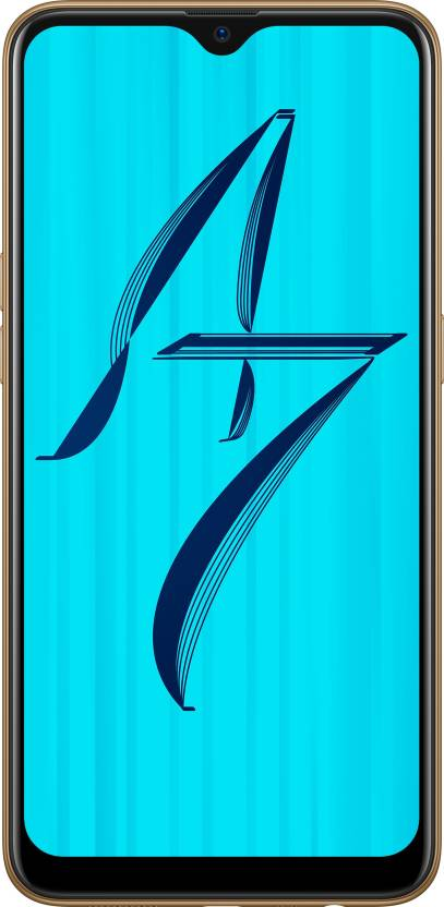OPPO A7 Reviews | User Reviews | Prices | Specifications