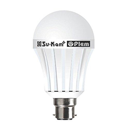 Su-Kam Fiem Inverter Bulb Image