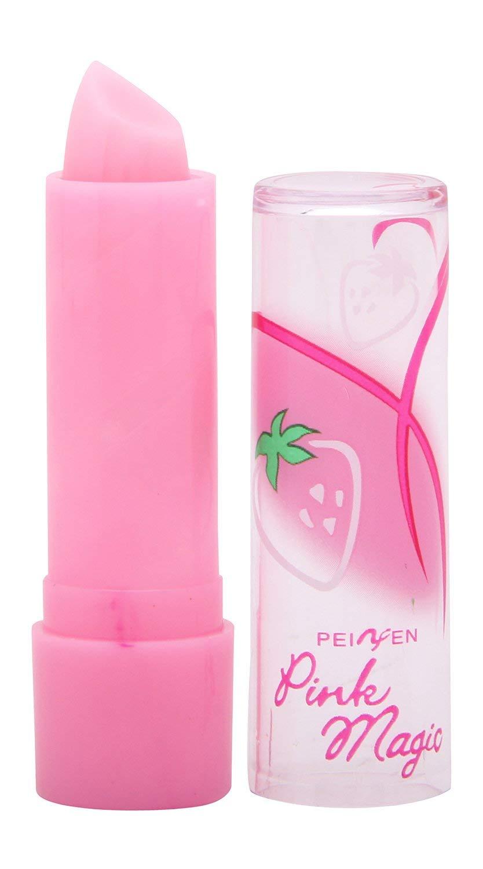Pink Magic Lipstick Image