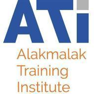 ATI Training Institute - Ahmedabad Image