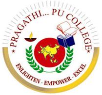 Pragathi PU College - Bangalore Image
