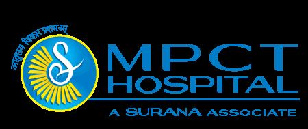 MPCT Hospital A Surana Associate - Sanpada - Navi Mumbai Image
