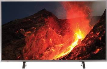 Panasonic TH-55FX800D LED TV Image