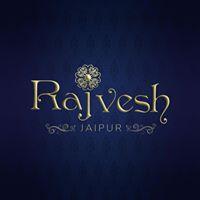 Rajvesh Store - Jaipur Image