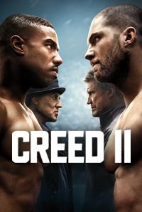 Creed 2 Image