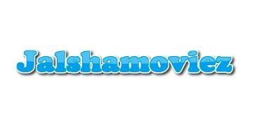 Jalshamoviez.ink Image