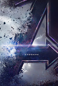 Avengers: End Game Image