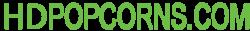 Hdpopcorns.co Image