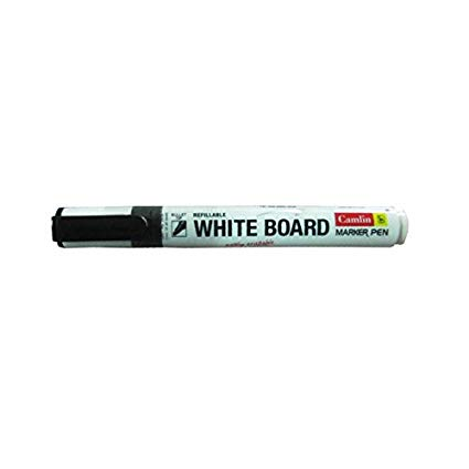 Camlin Whiteboard Marker Pen Image