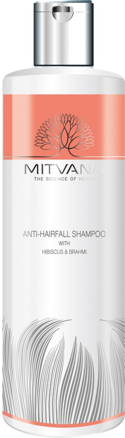 Mitvana Anti Hair Fall Shampoo Image