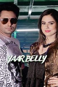 Yaar Belly Image