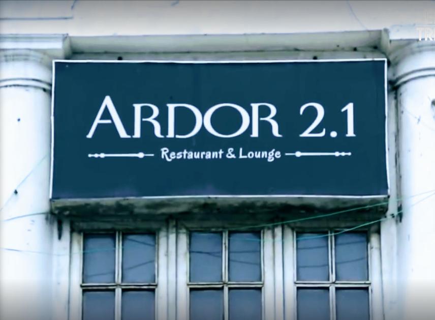 Ardor 2.1 - Connaught Place - New Delhi Image