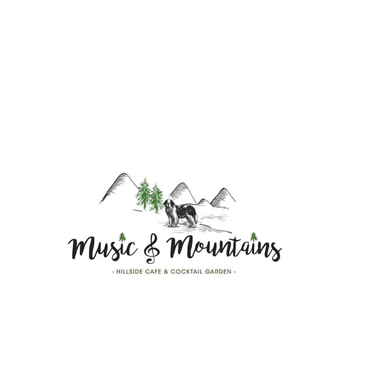 Music & Mountains - Hillside Cafe - Greater Kailash 1 - New Delhi Image