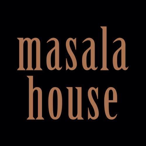Masala House - Sunder Nagar - New Delhi Image