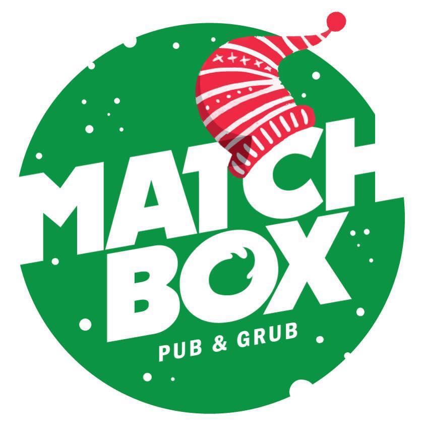 Matchbox - Hauz Khas - New Delhi Image