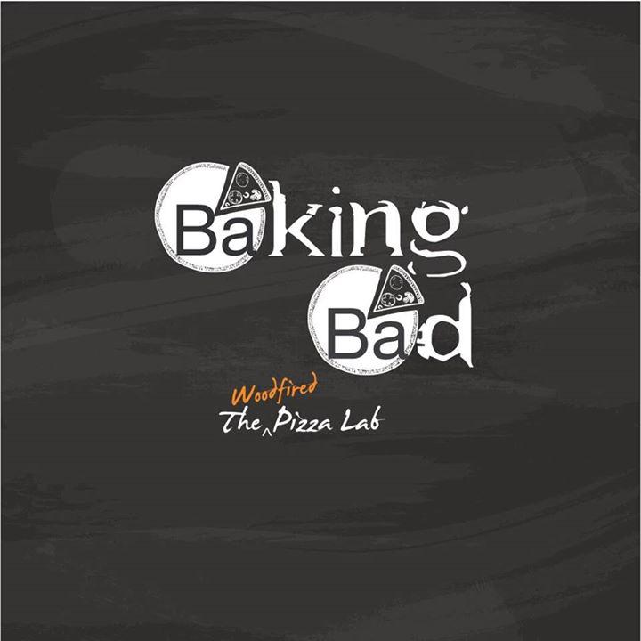 Baking Bad - Greater Kailash 1 - New Delhi Image