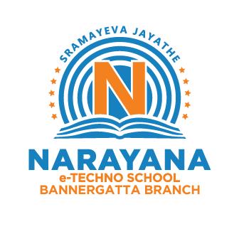 Narayana e Techno School - Banerghatta Rd - Bangalore Image