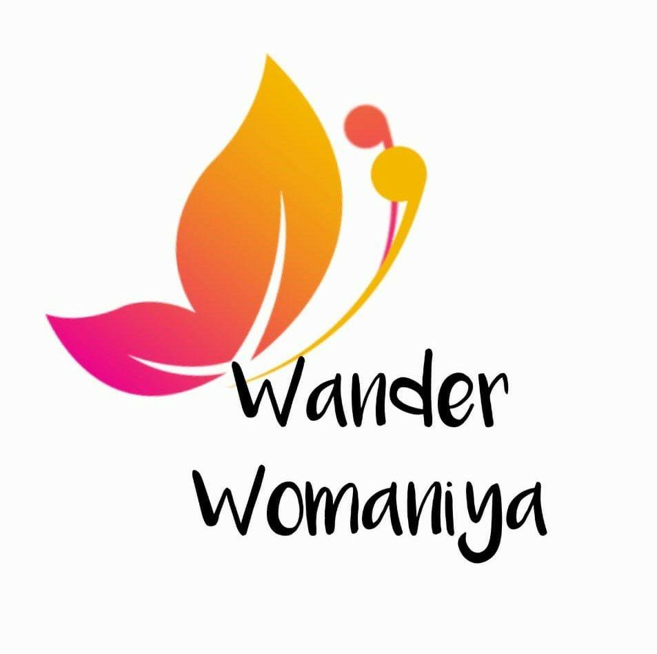 Wander Womaniya - New Delhi Image