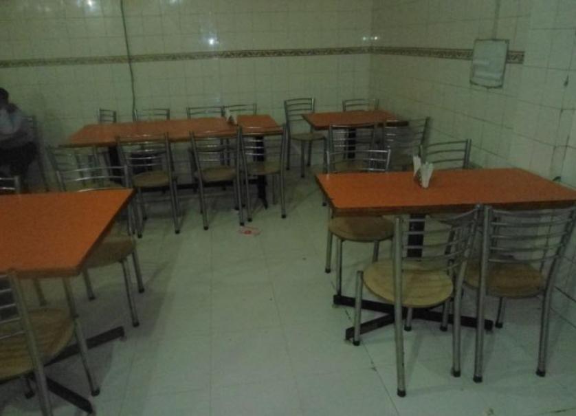 Ashoka Sweets & Restaurant - Sector 16 - Faridabad Image