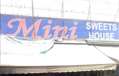 Mini Sweets Corner - Sector 22 - Faridabad Image