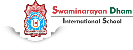 Shree Swaminarayan Dham International School - Gandhinagar Image