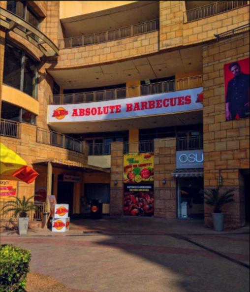 AB'S, ABSOLUTE BARBECUES, - Reviews, Menu, Order, Address