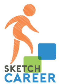 Sketch Career - Bangalore Image