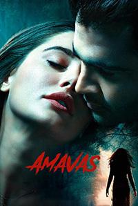 Amavas Image