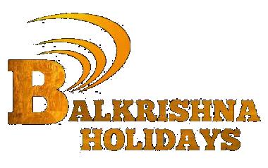 Balkrishna Holidays - Aurangabad Image