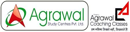 Agrawal Classes - Nagpur Image