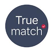 Truematch: Matrimony App Image