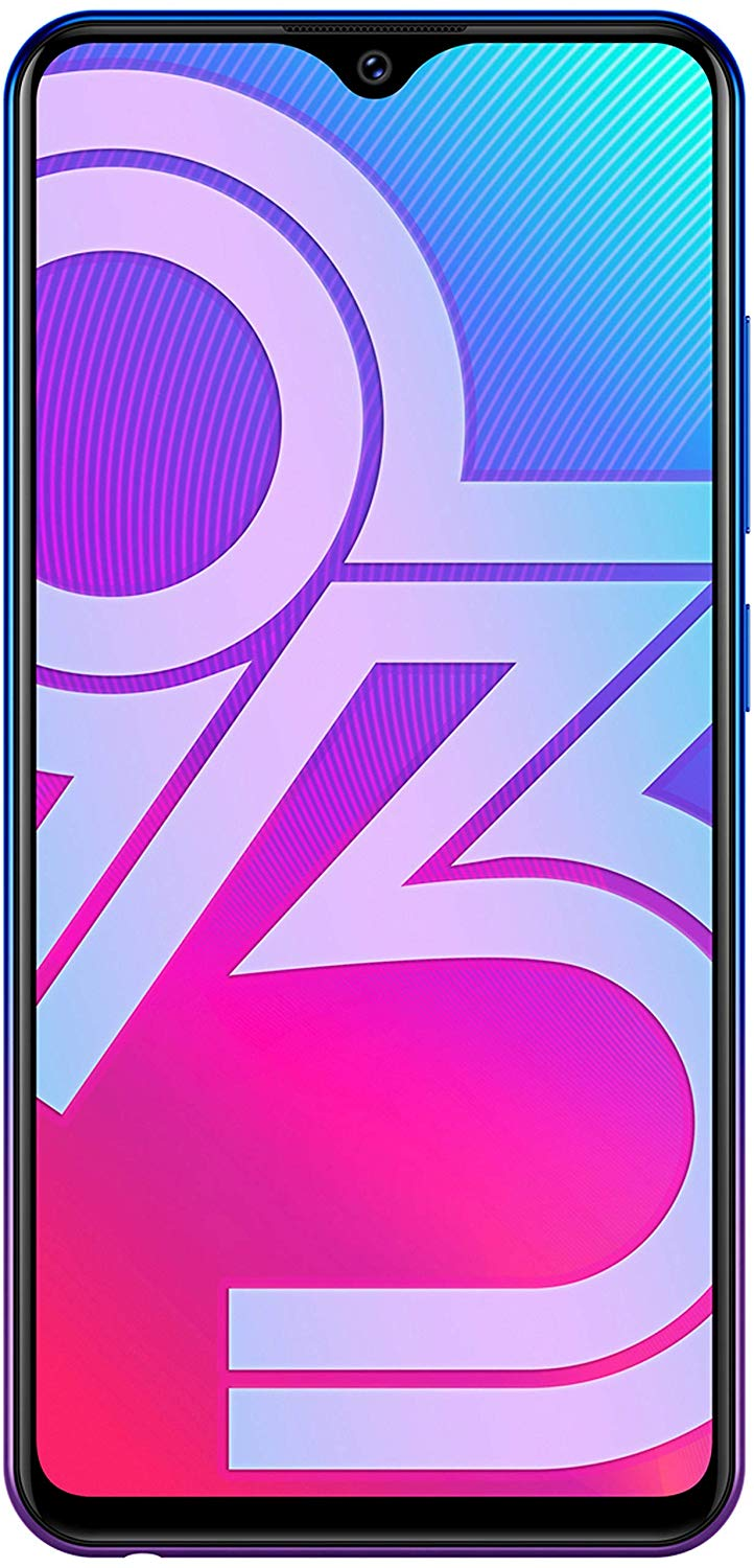 VIVO Y93 Reviews | User Reviews | Prices | Specifications | Ratings