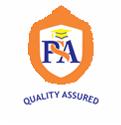Pankaj Sir Academy - Pune Image